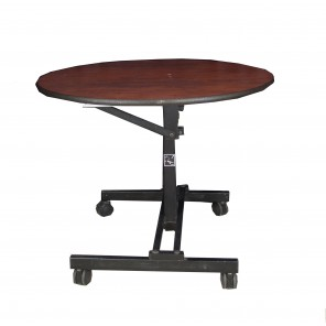 "36"" Round Cocktail Table - T14"