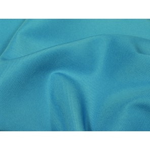Aqua Polyester LPL27