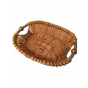 Bread Basket - CE85