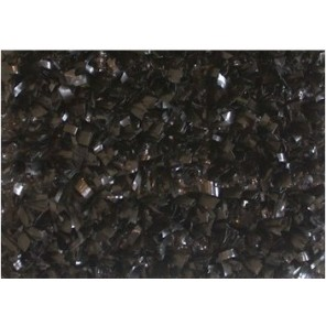 Outdoor Carpeting- M25