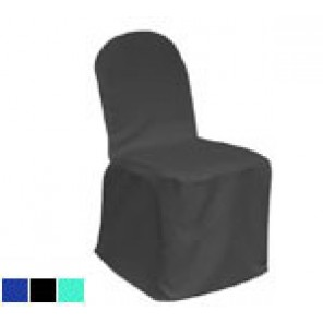 Cotton Standard Chair Covers