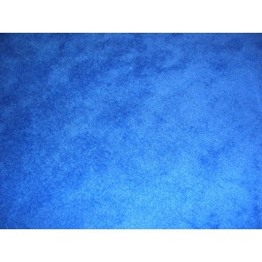 Carpeting - M02