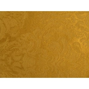 Bronze Damasks - LDM15