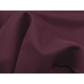 Brown Polyesters - LPL18