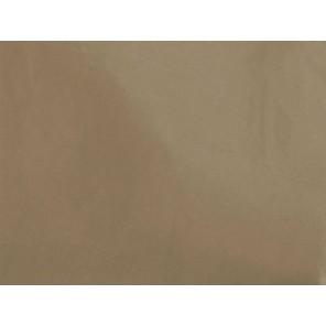 Brown Taffetas - LTF09