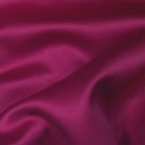 Brushed Burgundy Satin - LST14