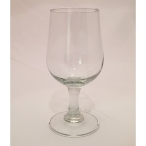 Crystal Port Wine Glass - C0015