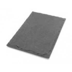 Slate Serving Tray - C015