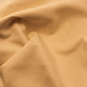 Camel Polyester -  Boxed Skirting 21' - LPL17a (Qty: 15+)
