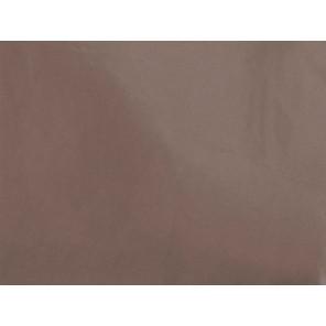 Chocolate Taffeta Sash - CTS11 (Qty: 210+)