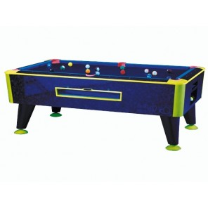 Cosmic Pool Table - E30