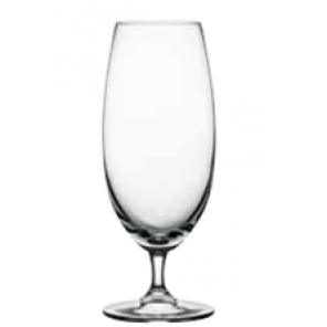 Crystal Water Goblet - C001