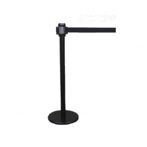 Retractable Stanchion - M26 (Qty: 80+)