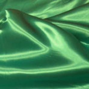 Emerald Green Satin - LST16