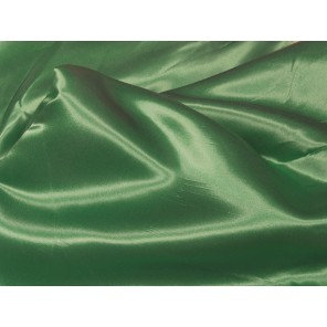 Forest Green Satin - LST28