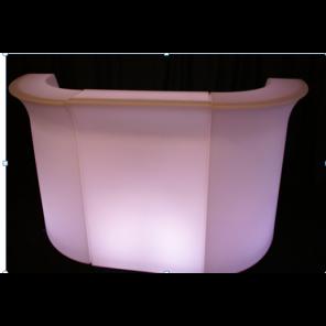 8' LED Glow Bar- GL14