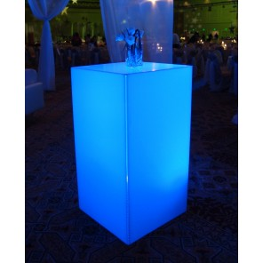 Glow Cubes - SF12