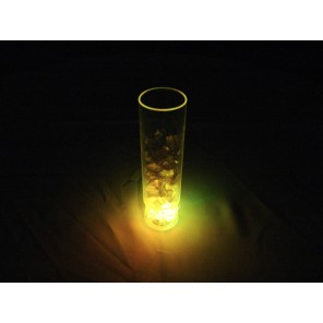 LED Drinkware - CE77