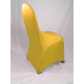 Spandex Standard Chair Cover
