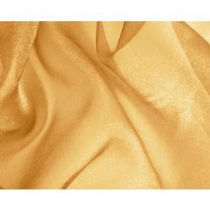 Gold Sheer Brilliant - LSH12
