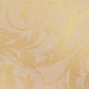 Honey Gold Damasks