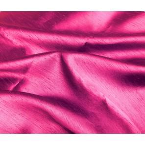 """Hot Pink Silk Shantung - 20""""x20"""" Napkin - LSK27 (Qty: 150+)"""