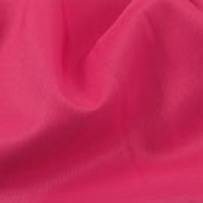 Neon Hot Pink Spandex Bands - CTS85 (Qty: 157+)