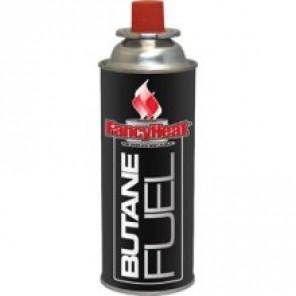 Butane Cartridge Refill