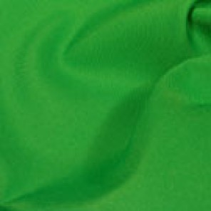 Kelly Green Polyester Bands - CTS71 (Qty: 370+)