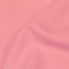 Light Pink Polyester LPL28