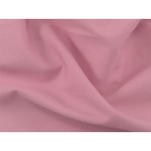 Light Pink Twill - LCT52