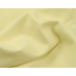 Light Yellow Polyesters - LPL23
