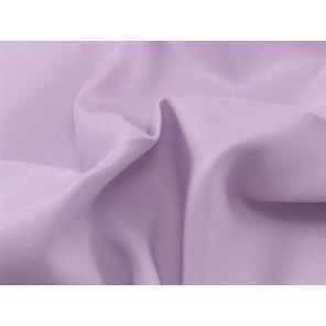 Lilac - Bow Cotton