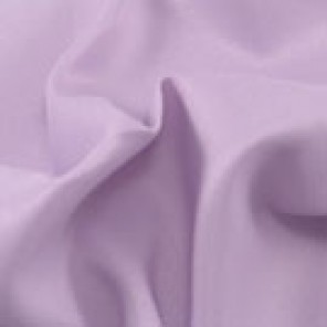 Lilac Polyesters - LPL09