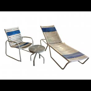 Pool Lounge Furniture - SF87