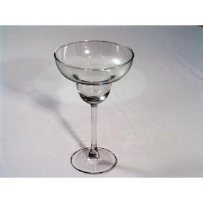Margarita glasses 12oz - TD36 (QTY: 250+)