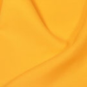 Marigold Polyester Bands - CTS75 (Qty: 518+)