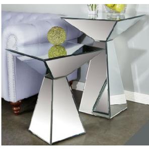 Mirror Tables - SF84