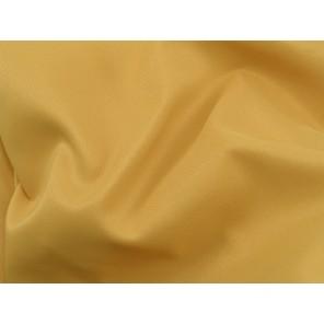 Mustard Polyesters - LPL24