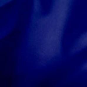 Royal Blue Polyester Skirting  - SPL2