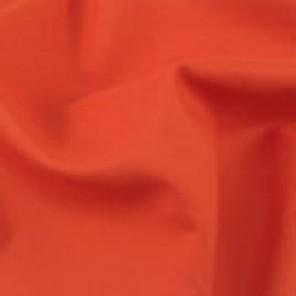 Orange Polyesters