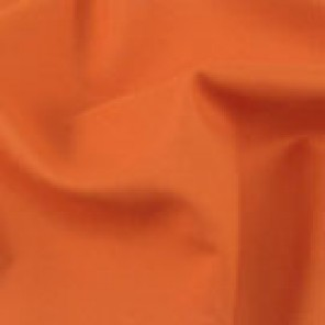 Orange Cotton -  LCT34