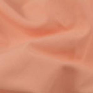 Peach Cottons