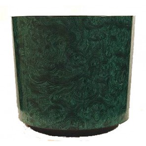 Green Marble Specialty Containers - PF15