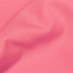 Pink Polyester - LPL32