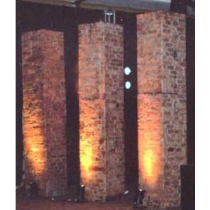 Brick Columns - PR75