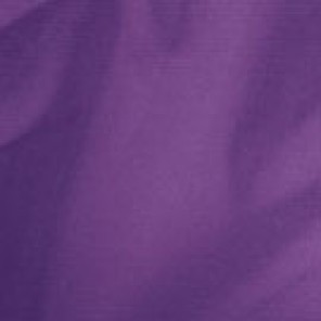 Purple Polyester Skirting  - SPL5