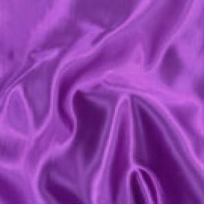 Purple Satin - LST23