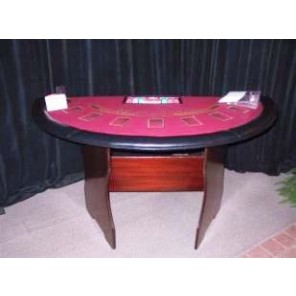 Poker: Texas Hold'em Standing - CA15