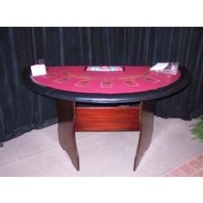 Pai Gow Poker - CA13